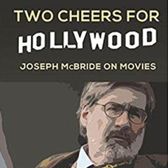TWO CHEERS FOR HOLLYWOOD